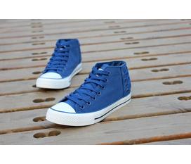Giầy thể thao nam mua đông 2012 cực đẹp, giá cực kỳ hấp dẫn bao gồm tất cả các mẫu giầy nam mới và cá tính nhất