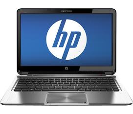 HP Envy 4 Ultrabook siêu mỏng nhẹ 14 inch chỉ nặng 1,8kgs, beast audio cực hay