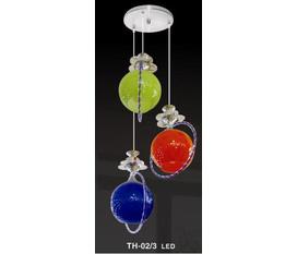 Đại lý đèn thả giá rẻ, đèn thả pha lê, đèn thả bàn ăn, đèn thả nhôm cao cấp, đèn trang trí phòng ngủ, đèn dầu bão