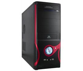 Khuyễn mãi thùng máy vi tính Pentium 4 giá 790.000 đ