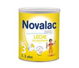 Sữa Novalac Lait số 1 525k,Novalac số 2 495k, Novalac số 3 475k Pháp, Freeship Hà Nội