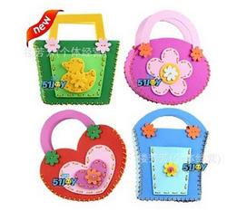 Túi xách sành điệu cho các bé tung tăng đến trường