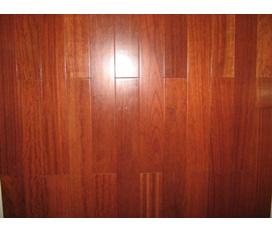 Sàn gỗ cà chít 18mm x 1200 x 900mm