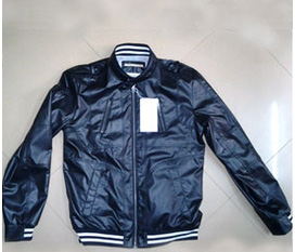 Áo khoác xuất khẩu, zara, exrkorea kapa, babour,levis,bershka áo da mới về cho mùa đông 2012, hàng đẹp, độc, giá tốt