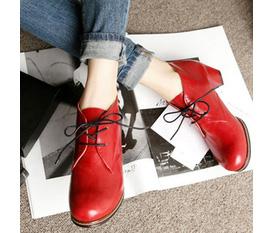 Giày dép đẹp cho các Nàng thỏa thích lựa chọn, nhanh chân vào xem nao........: