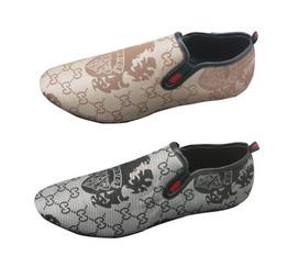 Giày Đông Ấm Áp Giá cả Phải Chăng