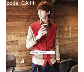 BT Shop : Chuyên áo thun len,áo khoác,vest thời trang: mẫu mã đa dạng và đặc biệt là không đụng hàng với 1 s/p duy nhất.