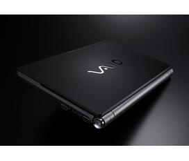 Sony Vaio Sr190 ou 2 Core P8700 Ram 4Gb Hdd 320Gb Finger Print Màn Hình 13.3 LED