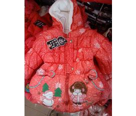 Bán buôn, bán lẻ bộ liền bông, bộ bông, áo khoác giá rẻ nhất én bạc