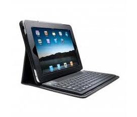 Bán ipad2 32g, wifi, 3G, màu đen, bảo hành toàn cầu 16012013