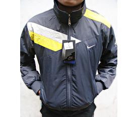 Giảm giá cực sock áo khoác, quần gió, bộ gió Adidas Nike
