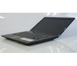 Bán Acer Aspire 4750 i3, ram 3gb, 500gb, máy đẹp long lanh, có hình thật