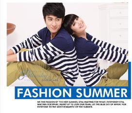 Link áo thu đôi thời trang hot 2012 đây các bạn mua nhanh nào ...