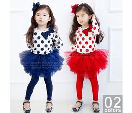 Bi fashion chuyên bán buôn bán lẻ thời phong cách Nhật Hàn.Cập nhật liên tục