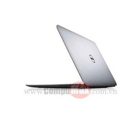 Bán laptop Dell ultrabook XPS L321X
