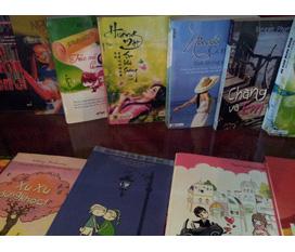 Sách qua sử dụng Hiệu sách KaS s Books 23 Trần Hữu Tước