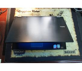 Dell Latitude E4200 màn 12,1 , Dòng doanh nhân VIP dùng ổ cứng SSD tốc độ cực nhanh
