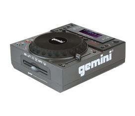 Gemini CDJ 600 Professional CD Player
