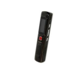 Máy ghi âm giá rẻ, máy ghi âm JXD 780, ghi âm chuẩn nhỏ gọn