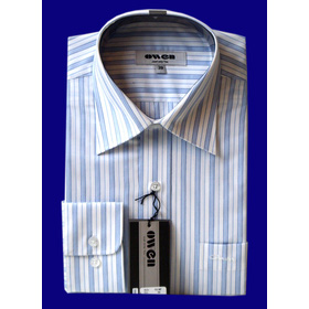 OA865D6 - 268.000d mua sắm online Thời trang Nam