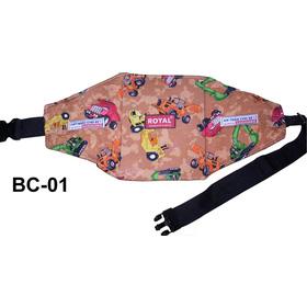 BC-01 Loại tốt nhất và an toàn nhất cho  mua sắm online Đồ dùng khác