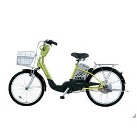 mua sắm online Xe đạp