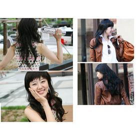 tóc kẹp mua sắm online Chăm sóc sắc đẹp