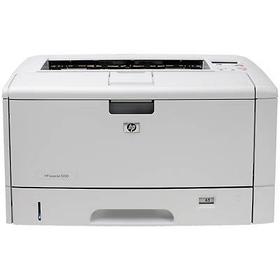 HP LASERJET 5200L mua sắm online Thiết bị VP và Máy CN