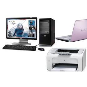 sua may tinh tai nha mua sắm online Laptop và Máy tính
