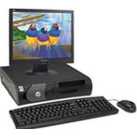 máy tính để bàn mua sắm online Laptop và Máy tính