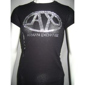 A/X mua sắm online Hàng hiệu