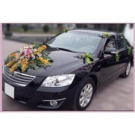 Cần thuê xe camry mua sắm online Dịch vụ ô tô, xe máy