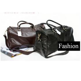 Style korea mua sắm online Phụ kiện nam
