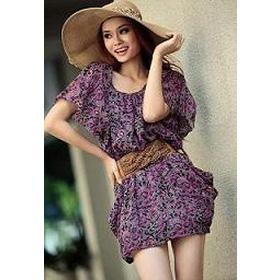 xem giá tại : http://www.chaushop.com/ mua sắm online Phụ kiện, Mỹ phẩm nữ