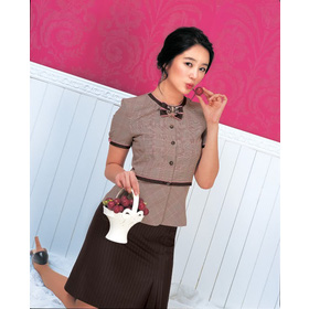 Đồng phục Tùng Anh mua sắm online Thời trang Nam