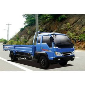 KIA – K2700II mua sắm online Xe khách, Xe tải