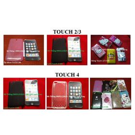 a mua sắm online Linh/ Phụ kiện điện thoại