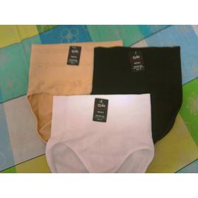 quần gen bụng Tebe mua sắm online Thời trang Nữ