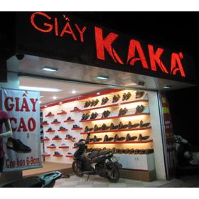 KAKA 104-B6 Phạm Ngọc Thạch mua sắm online Giày nam