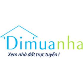 mua sắm online Mua bán nhà đất