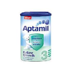 Sữa Aptamil số 1 - 900g: Dành cho bé từ 0 - 6 tháng: 470K mua sắm online Sữa, Bỉm