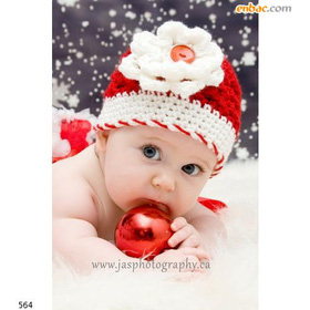 Mũ len xinh mua sắm online Đồ dùng khác