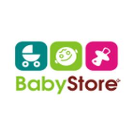 mua sắm online Đồ dùng khác