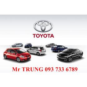Toyota pháp vân mua sắm online Xe hơi