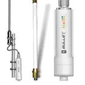Sinoca Bullet M2 7dbi mua sắm online Laptop và Máy tính