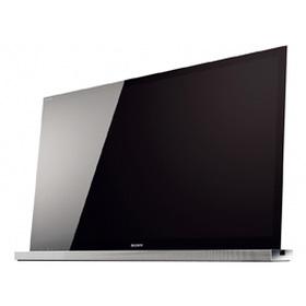 mua sắm online Điện tử và âm thanh