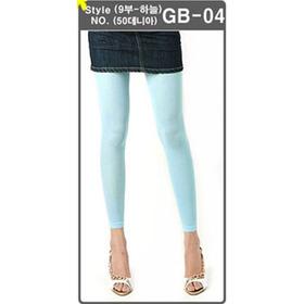 GB04 mua sắm online Phụ kiện, Mỹ phẩm nữ