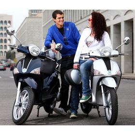 LIBERTY 125 mua sắm online Xe máy và phụ kiện