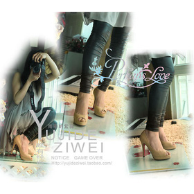 Q-1 mua sắm online Giày dép nữ