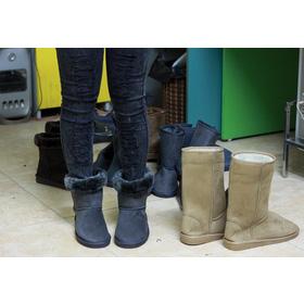UGG mua sắm online Giày dép nữ